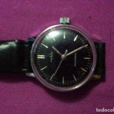 Relojes de pulsera: RELOJ RUHAL . Lote 95378183