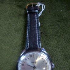 Relojes de pulsera: RELOJ DE PULSERA DE CABALLERO DE ORIGEN RUSO CARGA MANUAL PAKETA. CA4. Lote 95725167