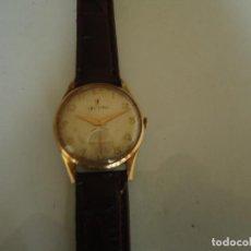 Relojes de pulsera: FESTINA DE MUJER 29,5MM. Lote 97396751