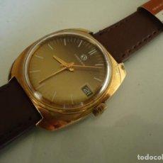 Relojes de pulsera: TRESSA 34,5MM. Lote 97688359