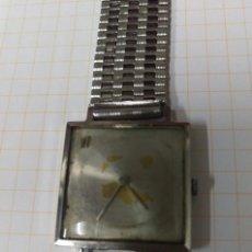 Relojes de pulsera: RELOJ FESTINA. Lote 97708603