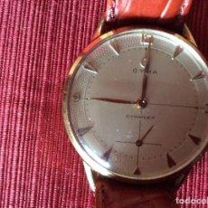 Relojes de pulsera - RELOJ DE CABALLERO CYMA - 98124467