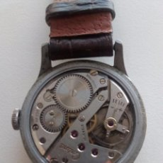 Relojes de pulsera: RELOJ CERTINA. Lote 98572967