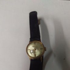 Relojes de pulsera: RELOJ DOGMA PRIMA. Lote 99753475