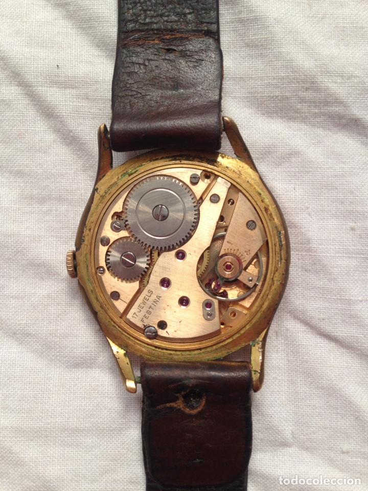 Relojes de pulsera: Reloj festina cuerda - Foto 3 - 100039890