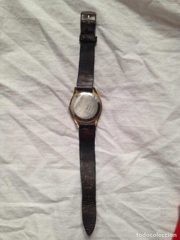 Relojes de pulsera: Reloj festina cuerda - Foto 4 - 100039890