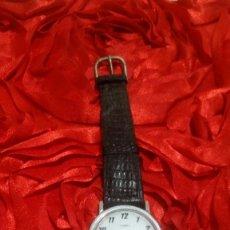 Relojes de pulsera: PRECIOSO MODELO RELOJ TIMEX AÑOS 70. Lote 100119803