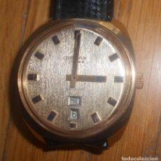 Relojes de pulsera - PRECIOSO RELOJ DEMAX, 17 Rubis, Antichoc Funcionando - 101455895