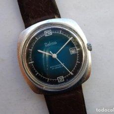 Relojes de pulsera - Reloj cuerda NOS - 101631971