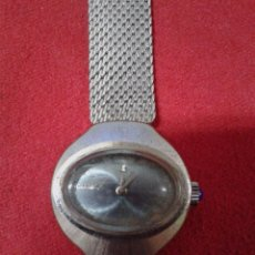 Relojes de pulsera: RELOJ MARCA CITIZEN - NO FUNCIONA. Lote 102212795