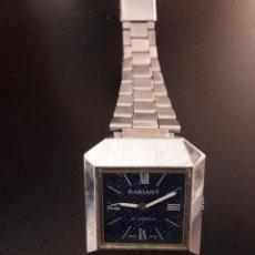 Relojes de pulsera: RELOJ RADIANT NO FUNCIONA. Lote 102488571