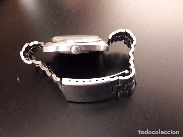 Relojes de pulsera: Reloj Super watch shockproof, funciona - Foto 4 - 102488643