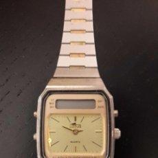 Relojes de pulsera: RELOJ LOTUS ALARM CHRONOGRAPH. Lote 102506863