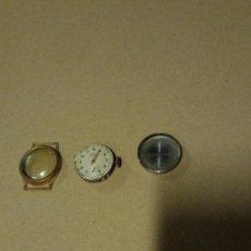 Relojes de pulsera: RELOJ BERNA . Lote 102928607
