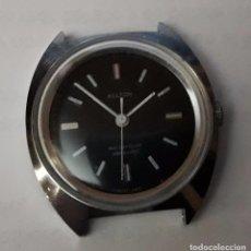 Relojes de pulsera: RELOJ KELTON, NO FUNCIONA. Lote 103217935