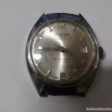 Relojes de pulsera: RELOJ MARCA WELLINGTON - FUNCIONA. Lote 103277359