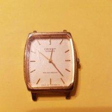Relojes de pulsera: RELOJ ANTIGUO ORIENT. Lote 103799315