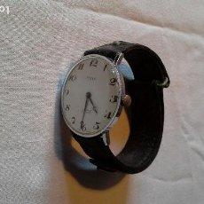 Relojes de pulsera: ANTIGUO RELOJ AVIA HECHO EN SUIZA. Lote 104052507