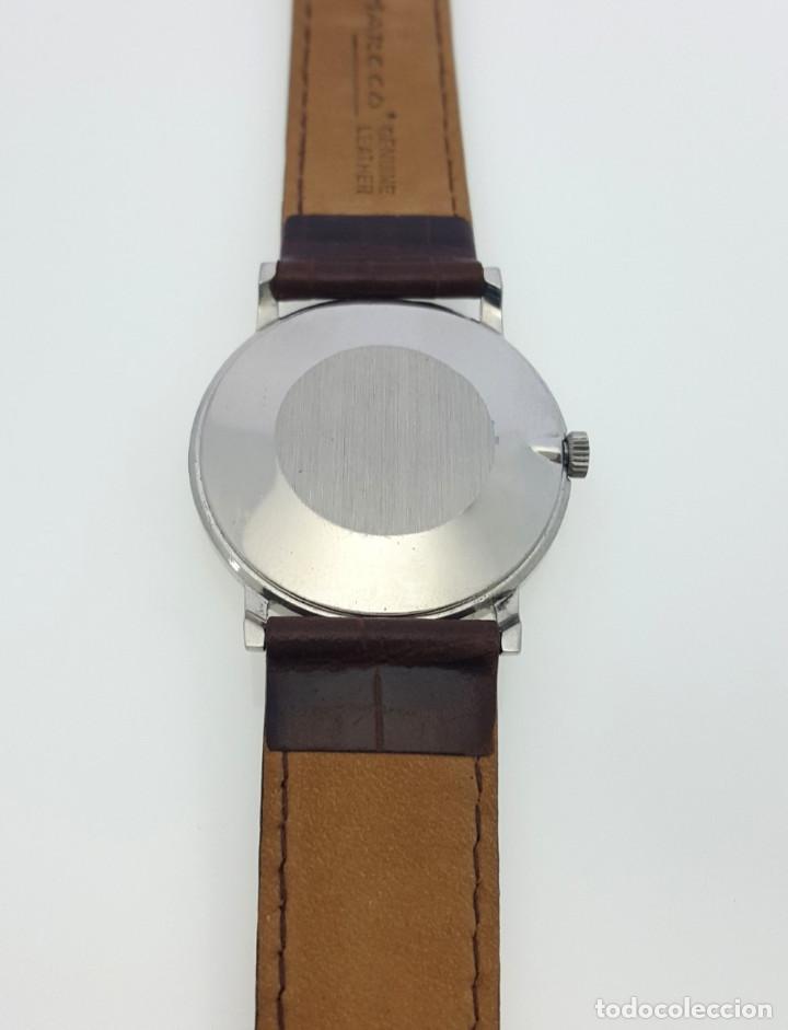 Relojes de pulsera: OMEGA ¡¡NUEVO A ESTRENAR!! - Foto 4 - 104483719