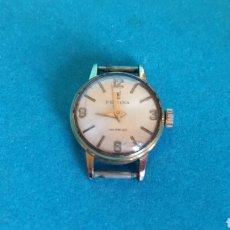 Relojes de pulsera: RELOJ FESTINA SEÑORA INCABLOC SWISS. Lote 104869711
