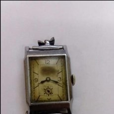 Relojes de pulsera: ANTIGUO RELOJ APRINE. Lote 104903055