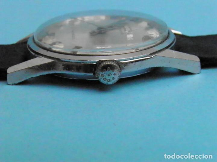 Relojes de pulsera: RELOJ DOGMA MANUAL - Foto 2 - 105747571