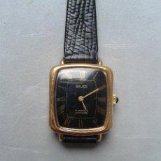 Relojes de pulsera: RELOJ PARA DAMA. MARCA SAVAR. FUNCIONANDO.. Lote 106568659