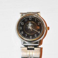 Relojes de pulsera: RELOJ RUSO .SLAVA .FUNCIONA. Lote 107539423