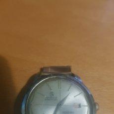 Relojes de pulsera: RELOJ MORTIMA SUPERAUTOMATIC. Lote 107694496