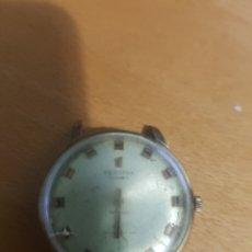 Relojes de pulsera: RELOJ FESTINA ANTIGUO 17 RUBIS. Lote 107734939