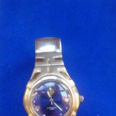 Relojes de pulsera: RELOJ. Lote 108057598