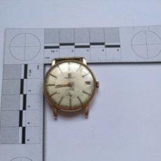 Relojes de pulsera: RELOJ FESTINA CUERDA MANUAL, NO FUNCIONA.. Lote 108298202