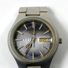 Relojes de pulsera: RELOJ LONGINES ALMIRAL, VER FOTOS.. Lote 108861899