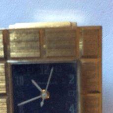 Relojes de pulsera: CARAVELLE. Lote 110450351