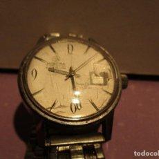Relojes de pulsera: RELOJ PULSERA CABALLERO MORTIMA . Lote 110642287