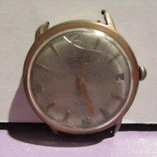 Relojes de pulsera: RELOJ PULSERA CABALLERO MIRAMAR . Lote 110642735