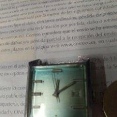 Relojes de pulsera: RELOJ ORIS. Lote 111093119