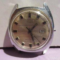 Relojes de pulsera - reloj de pulsera para caballero marca TIMEX - 111514011