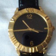 Relojes de pulsera: 64-BONITO RELOJ CABALLERO. Lote 111641279