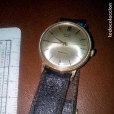 Relojes de pulsera - Reloj Kelton Armachoc - 111688479