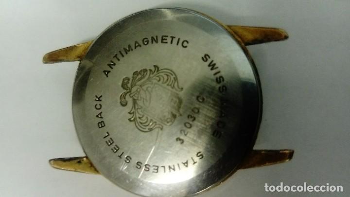 Relojes de pulsera: Reloj Duward Júnior - Foto 2 - 111907259