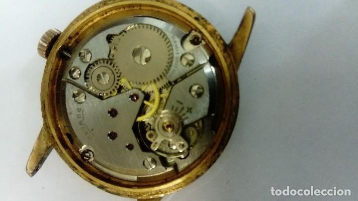 Relojes de pulsera: Reloj Duward Júnior - Foto 3 - 111907259