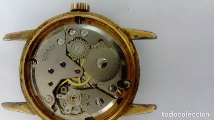 Relojes de pulsera: Reloj Duward Júnior - Foto 4 - 111907259
