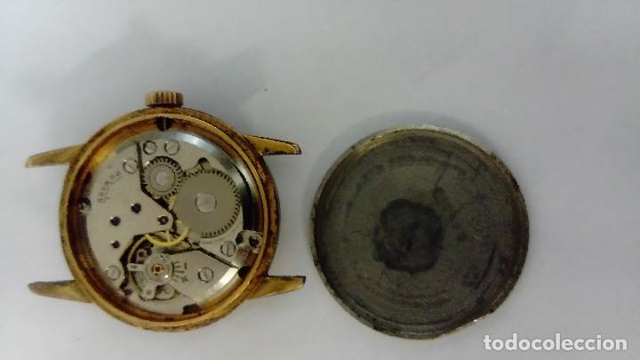Relojes de pulsera: Reloj Duward Júnior - Foto 5 - 111907259