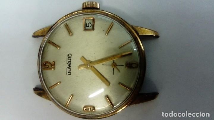 Relojes de pulsera: Reloj Duward Júnior - Foto 6 - 111907259