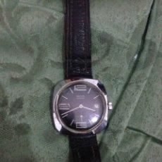 Relojes de pulsera: RELOJ MOD CUERDA. Lote 111956846