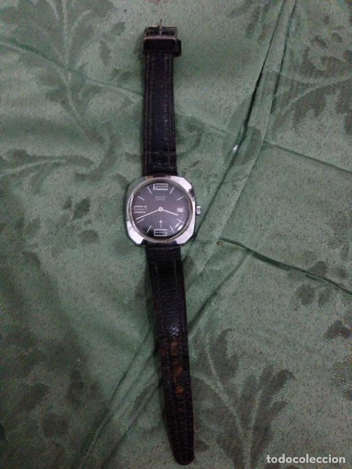 Relojes de pulsera: Reloj MOD CUERDA - Foto 2 - 111956846