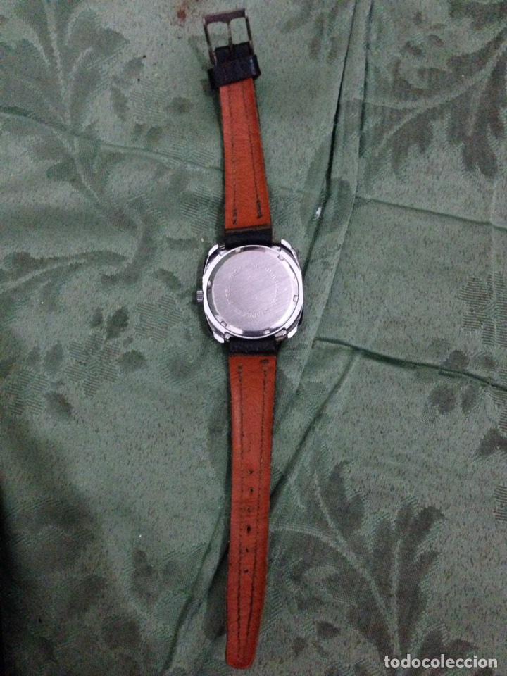 Relojes de pulsera: Reloj MOD CUERDA - Foto 3 - 111956846