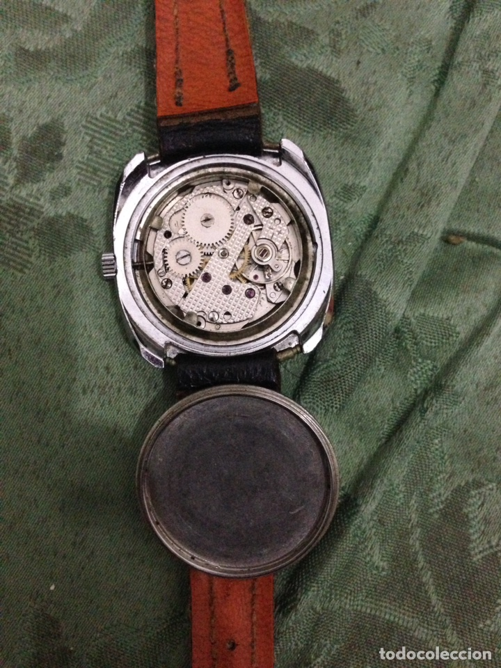 Relojes de pulsera: Reloj MOD CUERDA - Foto 4 - 111956846