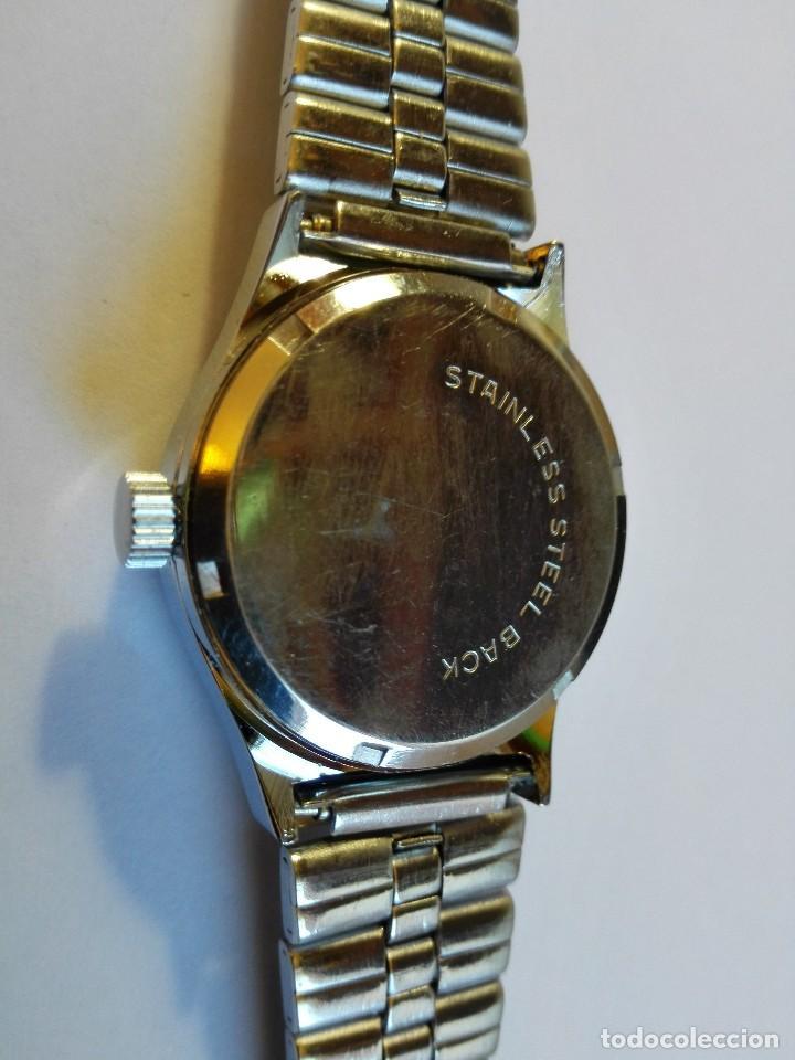 Relojes de pulsera: RELOJ KIRMAN - Foto 3 - 112176951